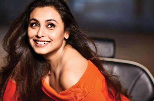 Rani Mukerji on Mardaani 2: It Has an Important Social Message Inspired from Disturbing Real-life Events