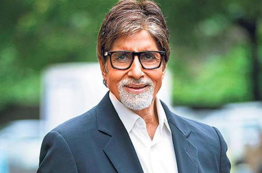 Why Amitabh Bachchan Never Worked With Madhuri Dixit - Blast from the Past