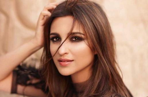 Parineeti Chopra Shares Picture of Injury on Saina Set, Requests Fans to Pray for Speedy Recovery