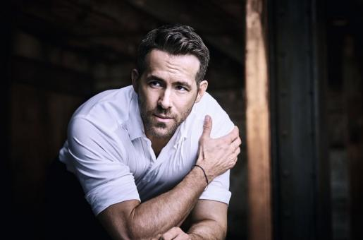 Ryan Reynolds Shared He Got a Bad Haircut in Abu Dhabi While Filming 6 Underground