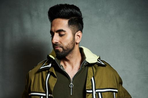 From Amitabh Bachchan to Ayushmann Khurrana: Bollywood Actors Who Can Also Sing Well