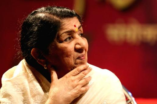 Lata Mangeshkar Health Update: The Legendary Singer is Recovering even as Fans Wait for her Return