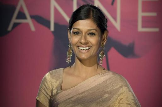 Nandita Das Shares Her Thoughts on Shahid Kapoor's Kabir Singh and Cinematic Freedom