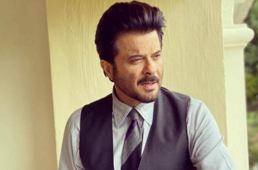 Anil Kapoor Recalls the Moment that Made Him Realise There was No Looking Back in His Acting Career