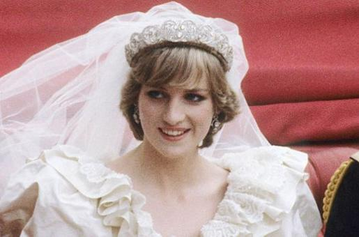 Princess Diana Did Not Lose All the Royal Perks After Her Divorce