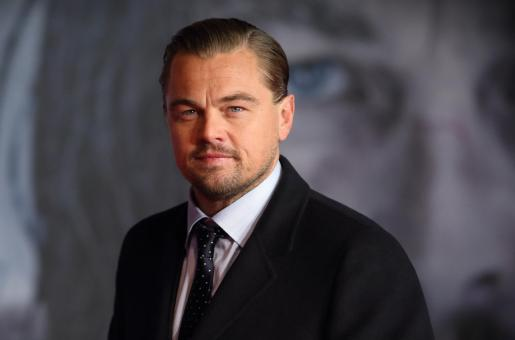 Leonardo DiCaprio's Girlfriend Does Not Feel Their 23-Year-Old Age Gap is Worrisome