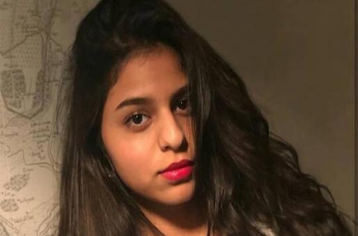 Suhana Khan Shines in Bland Short Film