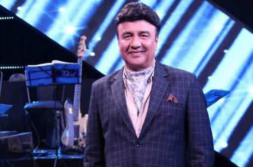 #MeToo: Anu Malik Says He Will Be Back on Indian Idol after Clearing His Name