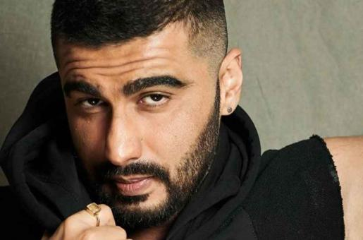 Arjun Kapoor Shares What 2019 Taught Him and What His 2020 Resolutions Are