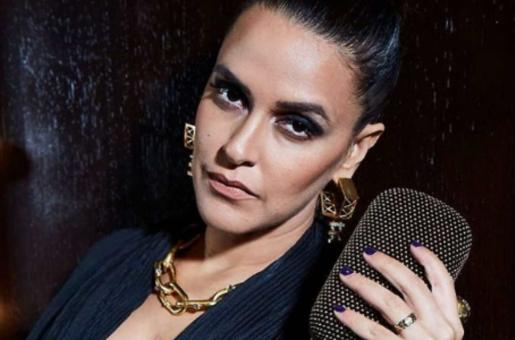 Neha Dhupia Opens Up on Being Body-shamed, Ignored in Bollywood after Pregnancy