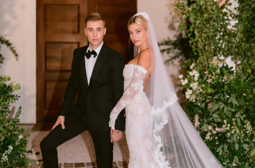 Justin Bieber is Proving He is an Amazing Husband with His Birthday Wish for Hailey Baldwin