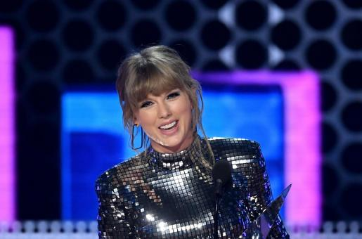 AMAs Winners: Taylor Swift, Billie Eilish, BTS and Others Honoured