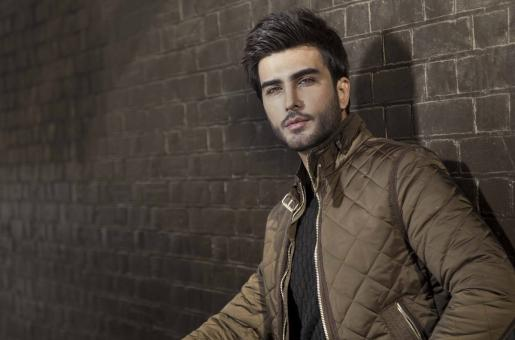 Imran Abbas Went Live on Instagram and It Was a Little Weird