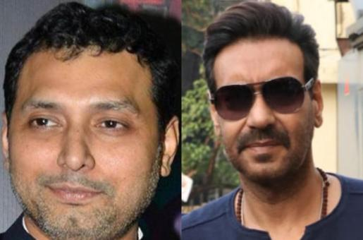 Ajay Devgn To Team Up With Neeraj Pandey For Chanakya