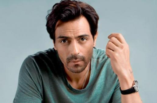 Arjun Rampal Thinks His Son Is The Cutest Baby He Has Ever Seen