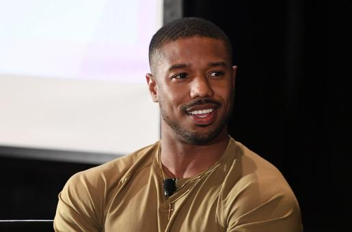 Michael B Jordan to Play the Next Superman? Find Details Here!