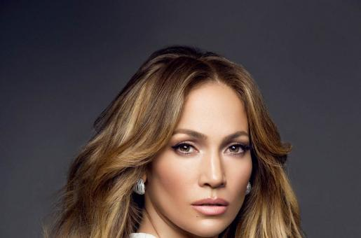 Jennifer Lopez Reveals She Was Advised to do This at the Start of Her Career