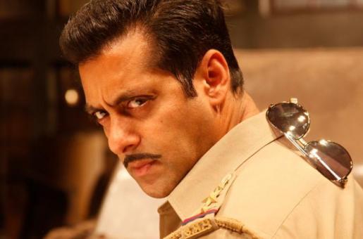 Dabangg 3 Movie Review: 5 Plus Points about Salman Khan's Film