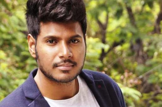 Sundeep Kishan Denies Doing Uday Kiran Biopic