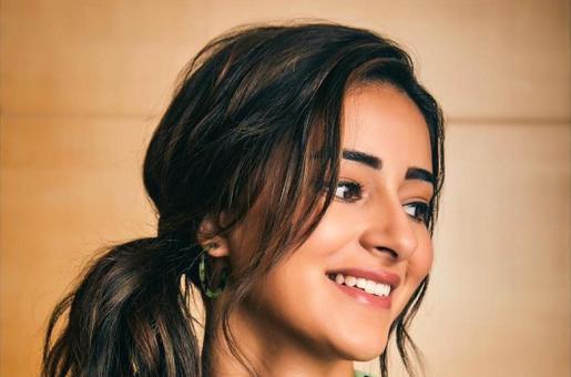 Ananya Panday: Pati, Patni Aur Woh Does Not Encourage Extra Marital Relationships