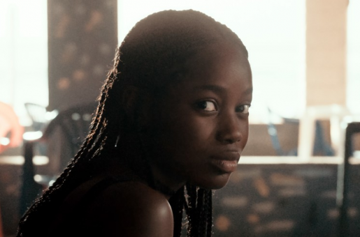 Atlantics Netflix Review: It's an Overrated Film
