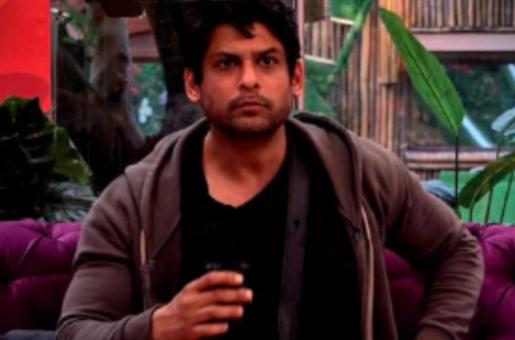 Bigg Boss Season 13: Sidharth Shukla Uses Salman Khan's Tip To Anger Control as He Gets into a Fight With Asim Raza