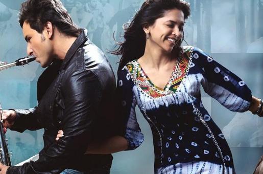 Love Aaj Kal, Namaste London, Barfi!: Most Romantic Bollywood Films of All Time