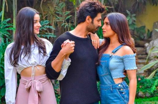 Pati Patni Aur Woh Box Office Day 3: Film Still Stands Tall as It Surpasses INR35 Crore Weekend Prediction