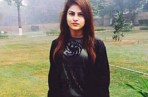 Dua Mangi's Abduction Case Still Remains Unsolved