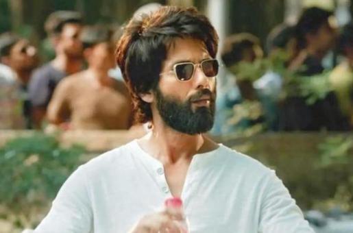 Will Kabir Singh Director Sandeep Vanga Be Boycotted by Bollywood?