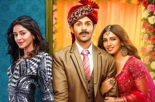 Pati Patni Aur Woh Box Office Day 4: Kartik Aryan-Starrer Inches Closer to the INR50 Crore Mark