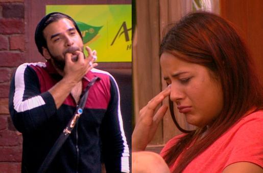 Bigg Boss Season 13: Highlights of December 5, 2019 – Shehnaaz Gill Has Feelings for Paras Chhabra
