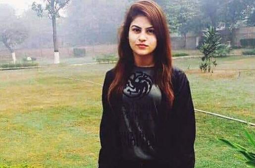 Dua Mangi Case: Police Places Suspicion on a Militant Outfit