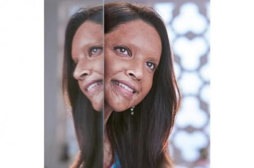 Chhapaak Makers Reveal Laxmi Aggarwal's Lawyer Was Given Due Credit in the Film