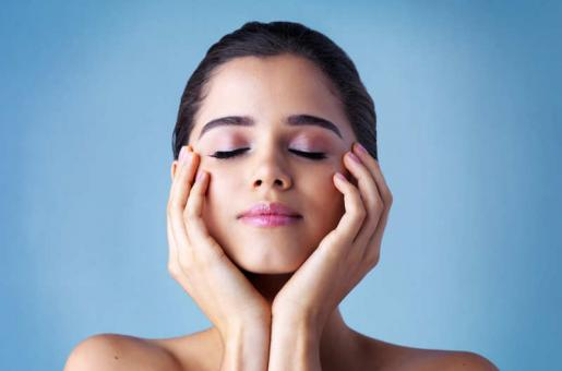 5 Mistakes To Avoid In Skincare Routines During Winters