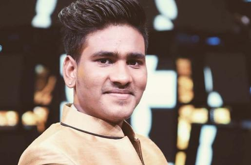 Indian Idol 11: This contestant has been selected to sing a song for Rishi Kapoor's The Body