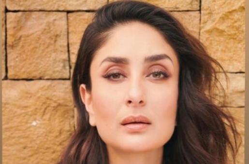 Good Newwz: Kareena Kapoor Khan Giving Boss Vibes For A Promotional Event
