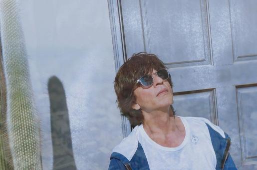 Top Ten Bollywood Actors Who Made It Big Despite No Film Backgrounds