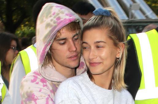 Justin Bieber's 2020 Album Inspired by Hailey Bieber's Love
