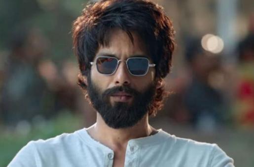 Kabir Singh, Zero, Dhoom 3: Worst Bollywood Films of the Decade
