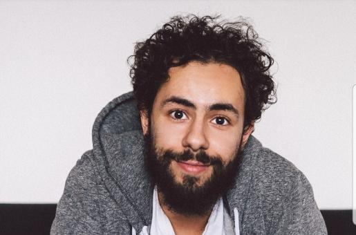Ramy Youssef: All You Need to Know About Him