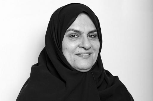 UAE's Raja Easa Al Gurg Featured on Forbes' World's Most Powerful Women 2019 List