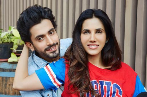 Jai Mummy Di Trailer: This Supriya Pathak and Poonam Dhillon Film Is a Fun take on In-Laws Squabbling