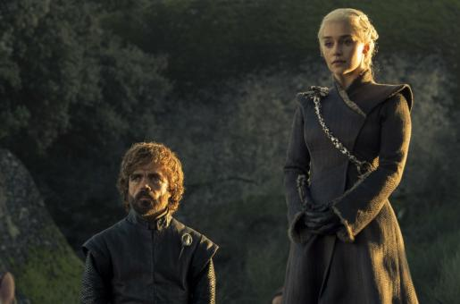 Peter Dinklage Opens Up About Why Daenerys Targaryen Chose The Dark Path In Game of Thrones' Final Season