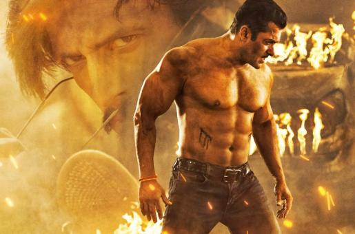 Dabangg 3 Box Office Collection: Film Bounces Back on Sunday, Collects INR78 Crore Amid CAA Protests