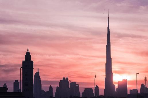 UAE Visa: New Website Launched For Long-term Golden Visa Applications