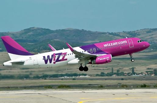 Wizz Air Abu Dhabi Flights to Take Off in 2020. Here are All the Pros of the Latest Deal!