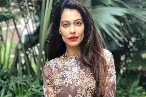 Payal Rohatgi on Being Jailed: 'I Was Put in A Dingy Cell With Five Criminals'