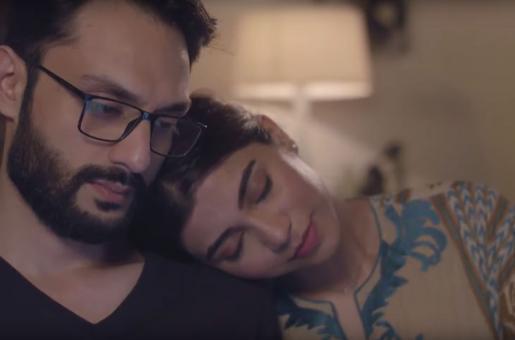 Ruswai Episode 23:  Warda Faces the Consequences of Salman's Actions