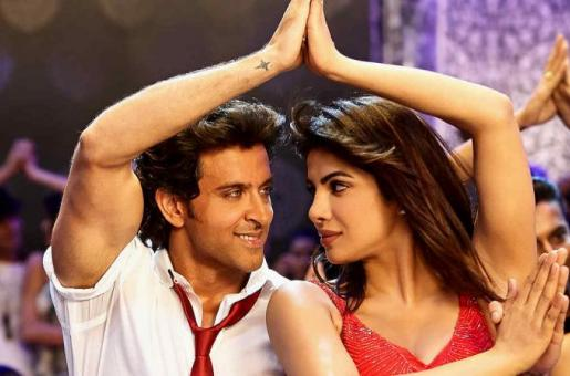 Priyanka Chopra, Hrithik Roshan: Bollywood Stars Condemn Unrest in Educational Institutions